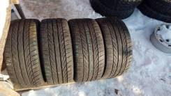 Goodyear Eagle Revspec RS-02. Летние, 2011 год, износ: 20%, 4 шт