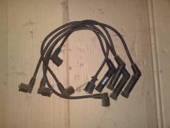 Высоковольтные провода. Hyundai