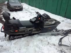 Yamaha. исправен, есть птс, с пробегом