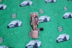 Топливный насос. Toyota Corolla, NZE141 Toyota Corolla Fielder, ZRE142, NZE141 Toyota Corolla Axio, ZRE142, NZE141 Двигатели: 1NZFE, 2ZRFE