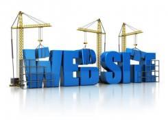 Создам тематический сайт на Вордпресс