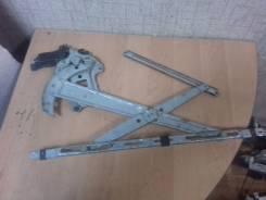Стеклоподъемный механизм. Mazda Bongo