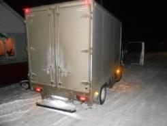Nissan Atlas. Продам хорошего грузовика, 3 000 куб. см., 2 000 кг.