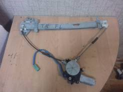 Стеклоподъемный механизм. Honda Avancier, TA2, TA1