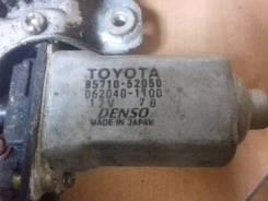 Стеклоподъемный механизм. Toyota bB, NCP35, NCP30, NCP34, NCP31 Toyota Scion, NCP31 Двигатели: 1NZFE, 2NZFE