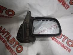 Зеркало заднего вида боковое. Honda CR-V, RD2, RD1 Двигатель B20B