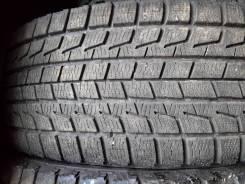 Bridgestone Blizzak Revo1. Зимние, без шипов, 2005 год, износ: 30%, 4 шт