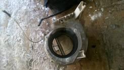 Корпус моторчика печки. Nissan Pulsar, HN13