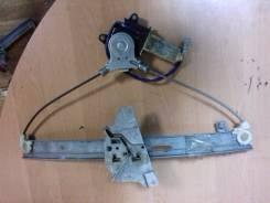 Стеклоподъемный механизм. Toyota Cresta, JZX90, GX90
