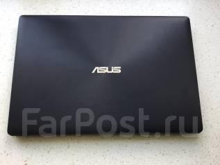 "Asus X553MA. 15.6"", 2,2ГГц, ОЗУ 4096 Мб, диск 512 Гб, WiFi, Bluetooth, аккумулятор на 6 ч."