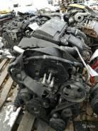 Двигатель. Ford Fiesta Ford Fusion