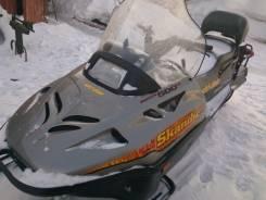 BRP Ski-Doo Touring 500 LC. исправен, есть птс, с пробегом