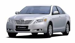 Toyota Camry. ACV450 48, 2NZFE