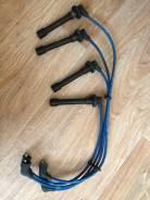 Высоковольтные провода. Honda Torneo Двигатель F20B
