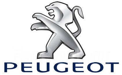 Разбор Peugeot 308 кузов салон. Peugeot 308, 4A/C, 4A, C Двигатели: EP6, EP6C
