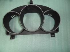 Консоль панели приборов. Mazda Axela, BK3P, BK5P, BKEP Mazda Mazda3 Mazda Training Car, BK5P