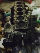 ДВС 2jz-ge vvti Aristo jzs161 в полный разбор. Toyota Aristo, JZS161 Двигатель 2JZGE