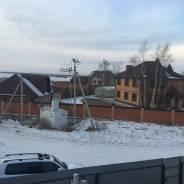 Берег реки за Заимкой с. Корсаково 1. 1 500 кв.м., собственность, электричество, от агентства недвижимости (посредник)