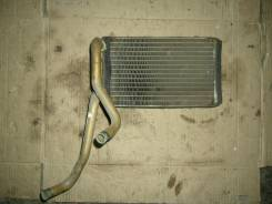 Радиатор отопителя. Toyota Hilux Surf Двигатель 3YE