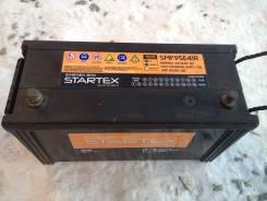 Startex. 100 А.ч.