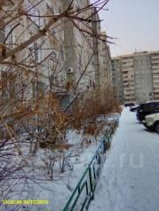 3-комнатная, улица Ворошилова. Индустриальный, агентство, 68 кв.м.