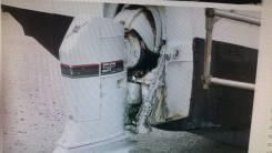 Yamaha FR. Год: 1996 год, длина 6,00м., двигатель стационарный, 220,00л.с., бензин