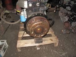 Двигатель NISSAN CONDOR