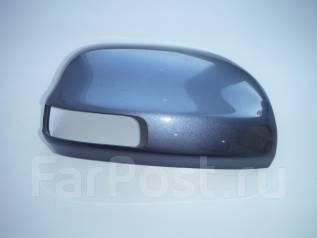 Накладка на зеркало. Daihatsu Be-Go, J210G, J200G