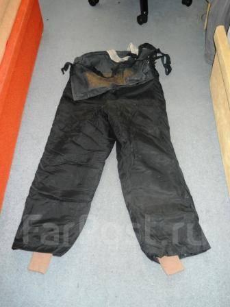e8944a81e37e Продам мужские штаны зимние