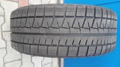 Bridgestone Blizzak RFT. Всесезонные, 2013 год, износ: 5%, 4 шт