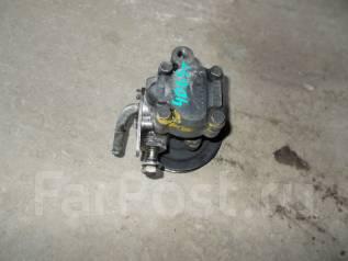 Гидроусилитель руля. Mitsubishi Galant, E34A Двигатели: 4D65, 4D65T