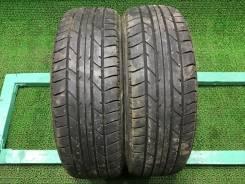 Bridgestone Potenza RE030. Летние, 2006 год, износ: 20%, 2 шт