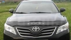 Крышка форсунки омывателя фар. Toyota Camry