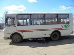 ПАЗ 320540. Автобус, 4 670 куб. см., 24 места