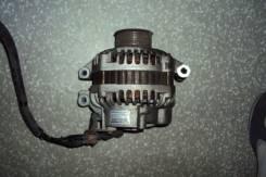 Генератор. Honda: Accord, Civic, CR-V, Stream, Edix, Civic Type R, Integra, FR-V, Stepwgn Двигатель K20A