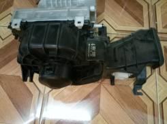 Корпус отопителя. Subaru Impreza, GG2