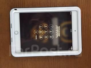 Apple iPad mini 4 Wi-Fi 16Gb. Под заказ