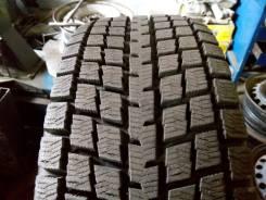 Bridgestone Blizzak DM-Z3. Зимние, без шипов, 2001 год, износ: 5%, 4 шт