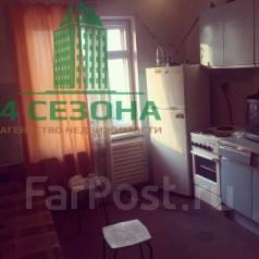 1-комнатная, улица Нейбута 41. 64, 71 микрорайоны, агентство, 33 кв.м.