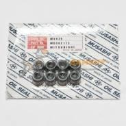 Маслосъемные колпачки Musashi / MV425