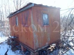 Продам дачу в п. Новый урочище Полигон. 660 кв.м., собственность, электричество, вода, от агентства недвижимости (посредник)