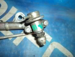 Клапан топливной рейки Toyota Ipsum, 3SFE