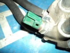 Датчик температуры Toyota Corolla, AE114