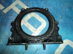Крышка ДВС Toyota Vista, задняя