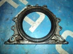 Крышка ДВС Toyota Caldina, задняя