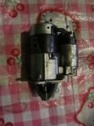 Стартер. Mazda Axela, BK3P, BK5P, BKEP Двигатель ZYVE