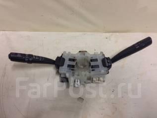 Блок подрулевых переключателей. Subaru Forester, SF5, SF9