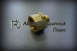 Соединитель резьбовой M1/4x F1/2 Partner MFE04/08
