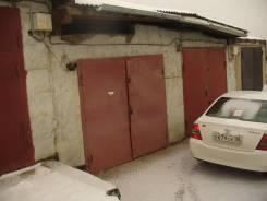 Гаражи капитальные. р-н мкр Первомайский жк Стрижи, 27 кв.м., электричество, подвал.