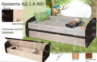 Кровати с подъемными механизмами.